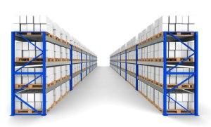 Space Saving | Warehousing Insights | Material Handling