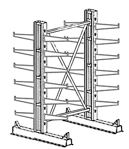Quick Roll Up Doors California Doors Wiring Diagram ~ Odicis