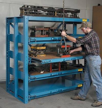 Roll Out Shelf Rack Glide Out Storage Rack Extendable