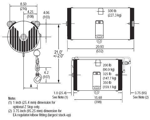ingersoll rand transporter wiring diagram free download ... ingersoll rand transporter wiring diagram free download ingersoll rand 2475 wiring diagram #5