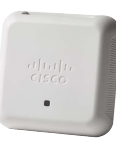 also access points compare series cisco rh