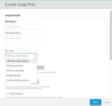 Cisco Multicloud Portfolio: Cloud Consume Cisco