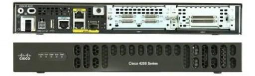 Resultado de imagen de Router Cisco
