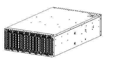 Cisco Nexus 6000 Series Hardware Installation Guide