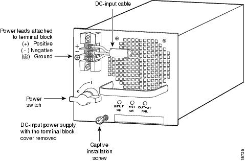 Ethernet Cat6 Wiring Diagram Ethernet Phone Wiring Diagram