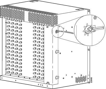 Cisco 10008 Router Hardware Installation Guide