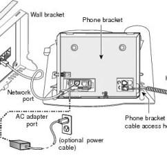 Bt Phone Plug Wiring Diagram Msd 7al 2 7220 Vintage Telephone Diagrams Rotary Parts ~ Odicis