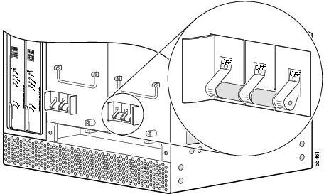 05 Suzuki Reno Wire Diagram. Suzuki. Auto Wiring Diagram