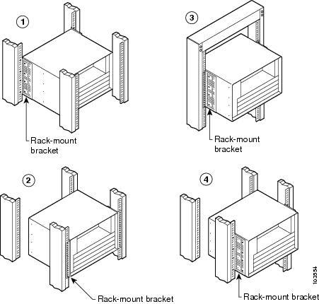 Kenmore Ice Maker Diagram GE Dishwasher Diagram Wiring