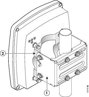 Sata Power Wiring Diagram. Sata. Wiring Diagram