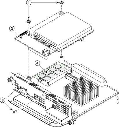 Ac Servo Motor Stepper Motors Wiring Diagram ~ Odicis