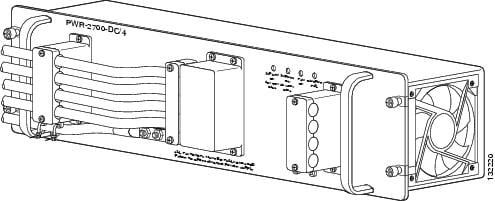 Service Panel Grounding, Service, Free Engine Image For