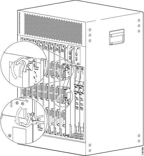 microsoft visio rack diagram