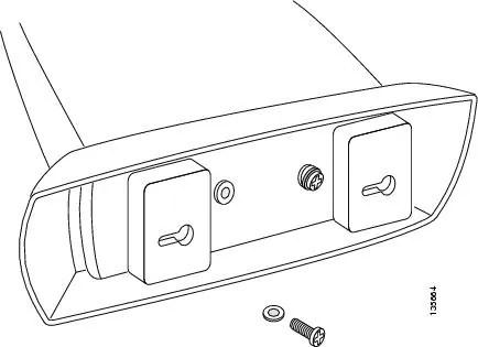 Cisco Aironet 1000 Series Lightweight Access Point