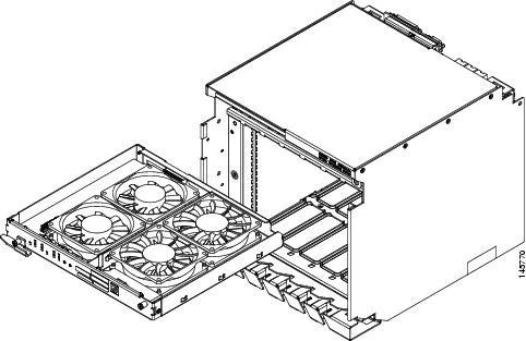 Corvette Air Pump Model A Air Pump wiring diagram ~ ODICIS.ORG