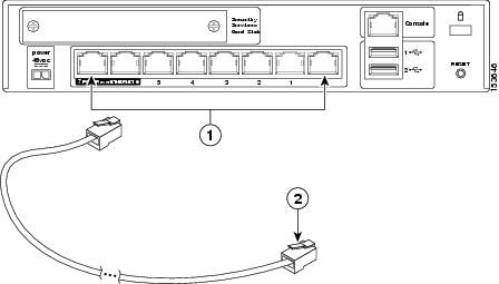 Power Ethernet Adapter USB Power Adapter Wiring Diagram