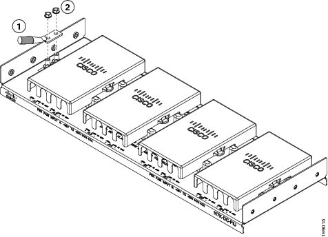 Cat5e Wiring Diagram Rj45 Cat 5 Wiring Diagram Wiring