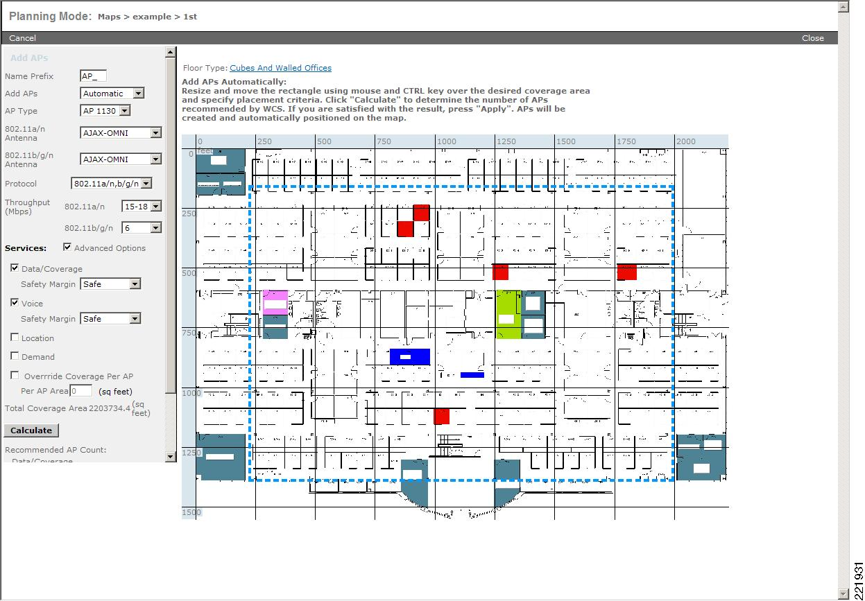 Openoffice Draw Cisco Network Diagram Libreoffice Draw Network