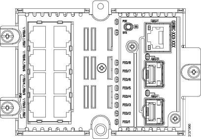 Cat 5 Wiring Diagram Poe PoE Ethernet Wiring Wiring