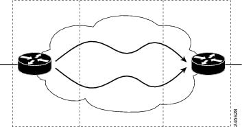 MANUALS BOOK SPLIT 225 XML - Auto Electrical Wiring Diagram on 1952 john deere b wiring diagram, 1953 ford jubilee wiring diagram, ford tractor wiring diagram, 8n tractor wiring diagram, 1952 ford engines, 1950 ford wiring diagram, allis chalmers 616 wiring diagram, 8n tractor firing order diagram, 1941 ford 9n wiring diagram, 8n spark plug wiring diagram, ford generator wiring diagram, 1952 ford tractor parts, ford 8n tractor distributor diagram, 8n ford tractor brake diagram, signal stat turn signal switch wiring diagram, 1951 ford wiring diagram, ford 8n 12v conversion diagram, ford 4000 tractor electrical diagram, ford 8n electrical diagram, 8n ford tractor parts diagram,