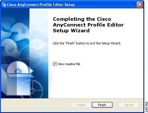 Cisco Anyconnect Vpn Profile Editor Download – Blog lisimyso