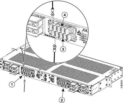 Gl320 Fuse Box Diagram Mercedes Gl Gl Oem Fit Led Daytime