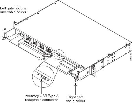 92 96 Honda Civic Alternater Wiring Schematics 2004 Civic