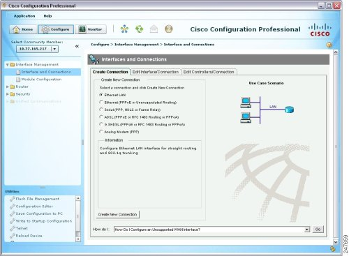 small resolution of cisco ethernet cable wiring diagram