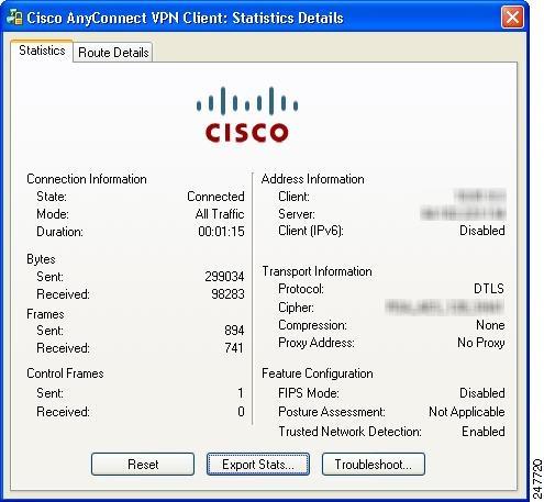 Cisco anyconnect vpn client download windows 10 64 bit free - over-blog.com