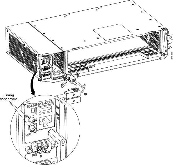 cpt wiring diagram mccb wiring diagram mccb image wiring