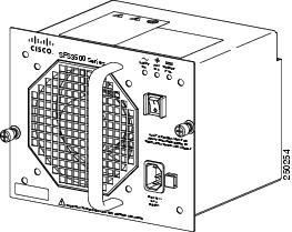 Cisco SFS 3504 Multifabric Server Switch Hardware