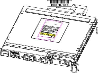 Cisco Catalyst Blade Switch 3130 for Dell and 3032 for