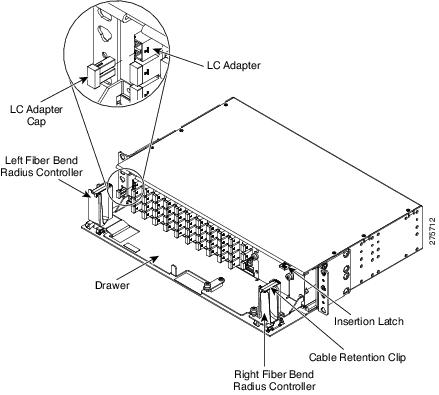 Cat 5 Wiring Diagram Racks, Cat, Free Engine Image For