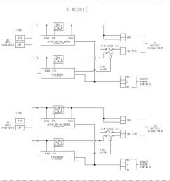 input output  [ 918 x 926 Pixel ]