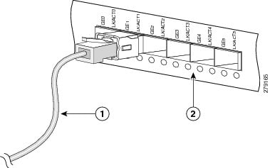 Installing Cisco uBR-MC3GX60V Cable Interface Line Cards