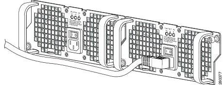 Cisco ASR 1000 Series Router Hardware Installation Guide