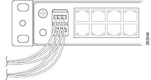 3 Pin Terminal Block Connector 3 Pin M12 Connector Wiring