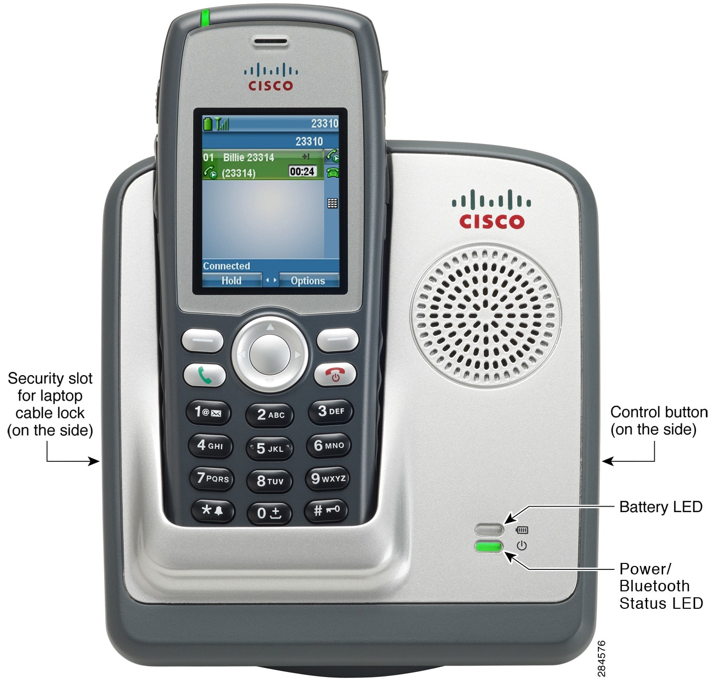 hight resolution of cisco unified wireless ip phone 7925g desktop charger