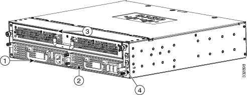 Cisco ME 3600X-24CX Switch Hardware Installation Guide