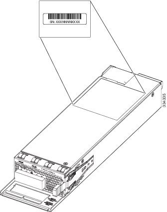 Exide Battery Charger 70 100 Wiring Diagram Se 1052