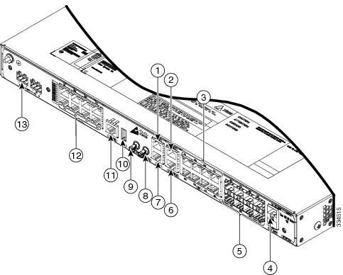 Double Pole Rocker Switch Wiring Diagram Marine