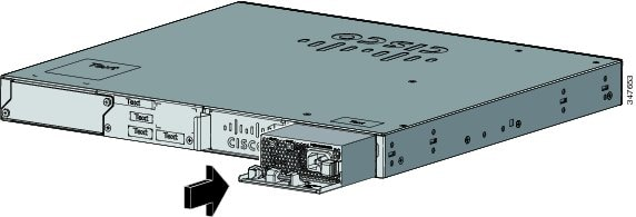 Power Supplies Selection Guide