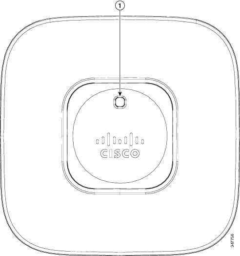 Getting Started Guide: Cisco Aironet 700 Series Access