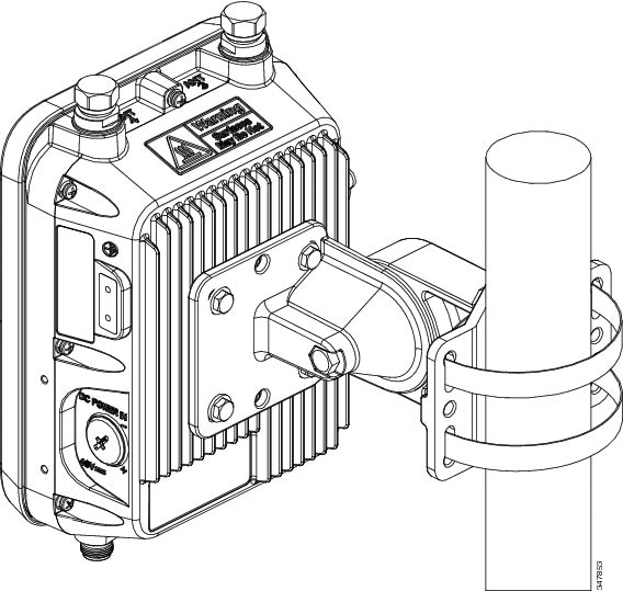 Rj45 Wiring Diagram 568b