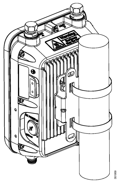 medium resolution of cisco aironet 1530 series outdoor access point hardware installation guide installing the access point cisco aironet 1530 series cisco