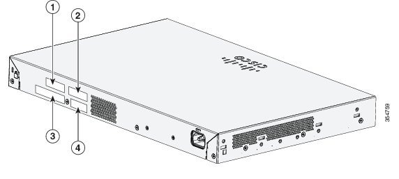 Cisco Catalyst 2960-L Series 24-Port and 48-Port Switch