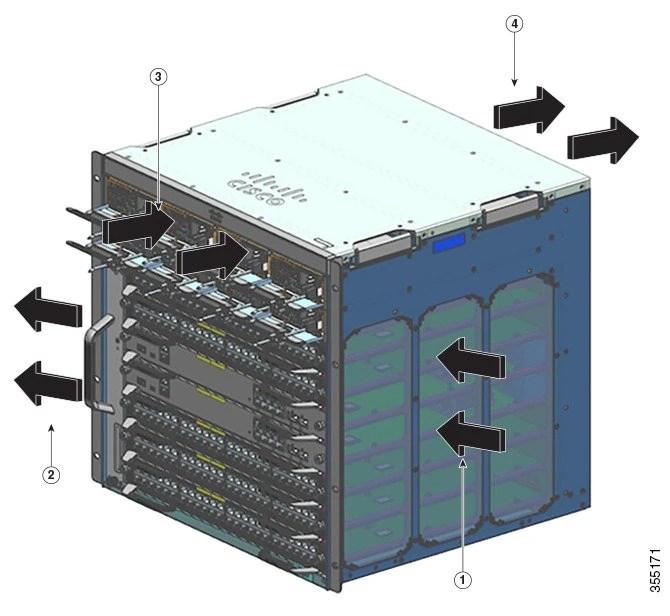code alarm ca1051 wiring diagram circuit 300zx 3 traffic buster pa400ss cita asia 355171 gandul 45 77 79 119 at