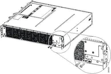 Ca18det Engine Diagram. Ca18det. Wiring Diagram