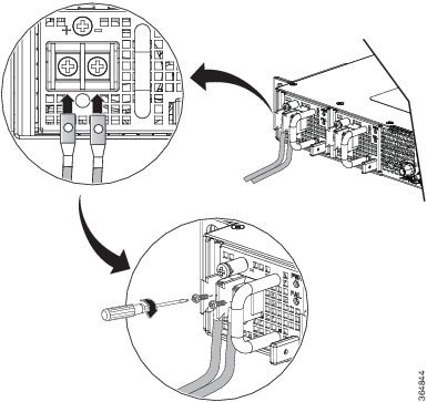 Chrysler Concorde Alternator Wiring Diagram Dodge