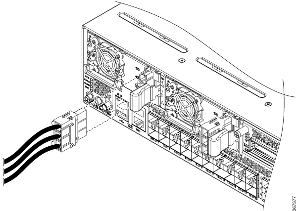 fuse plug dam engineering guidance